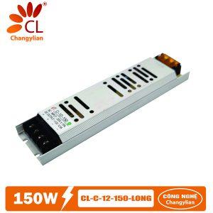 12V12,5-DÀI power