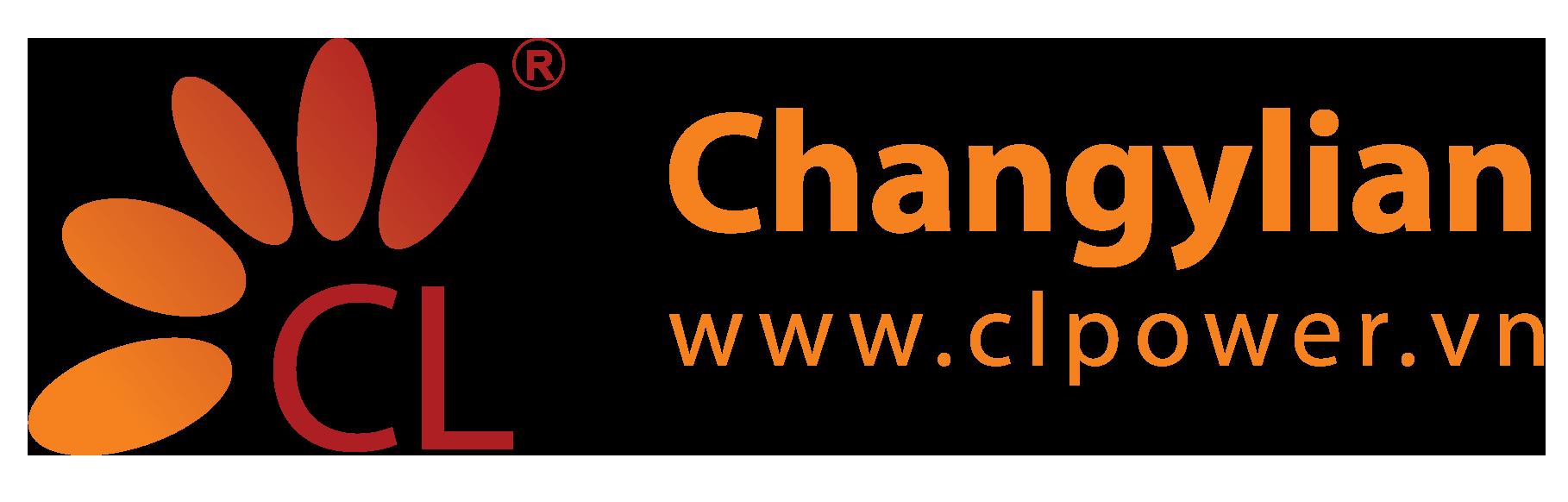 CLPower – Đại lý nguồn LED CL chính hãng